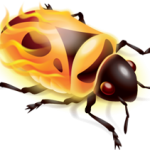 Behold Firebug!! --- The Powerful Plugin ---